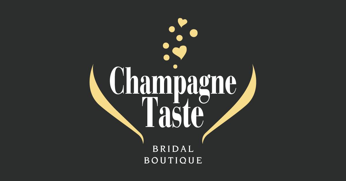 champagnetastebridal.com