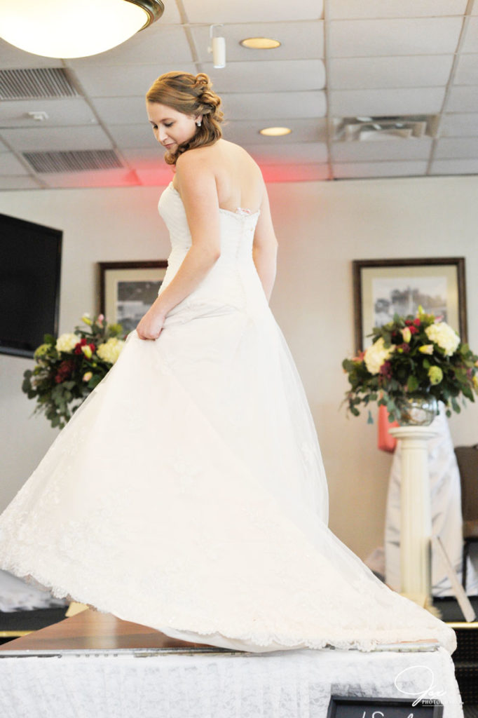 Consignment Wedding Dresses.Champagne Taste Bridal Premier Maryland Bridal Consignment Boutique